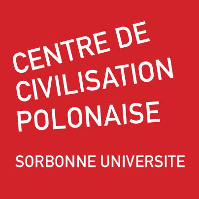 CENTRE DE CIVILISATION POLONAISE
